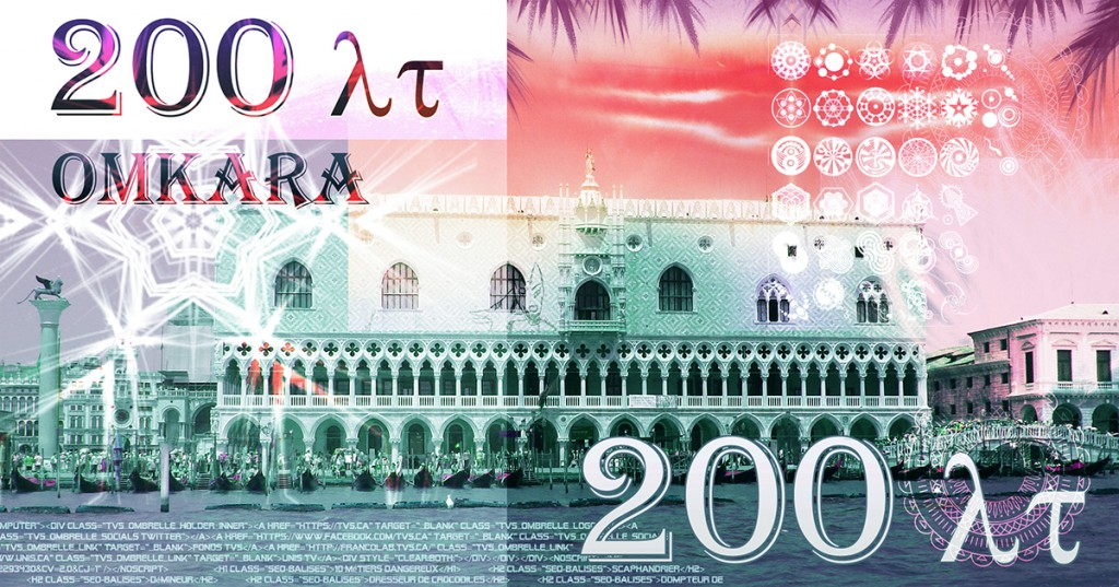 200At-cyan