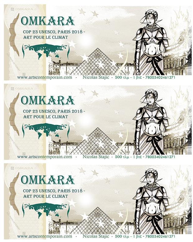 omkara47-verso