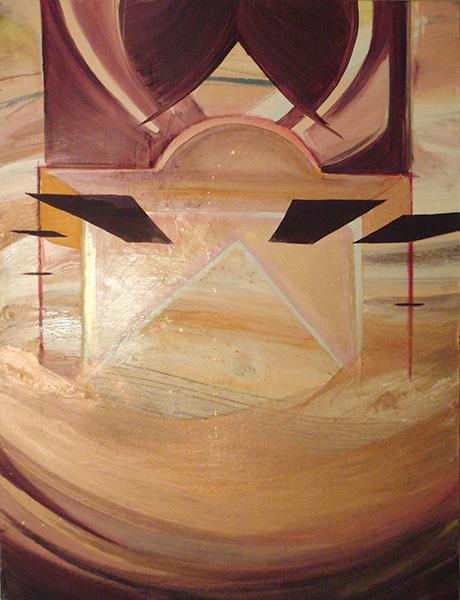 Stajic-painting-Omkara